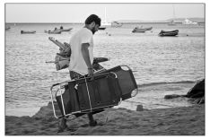 201508 Côte d'Azur 185_1