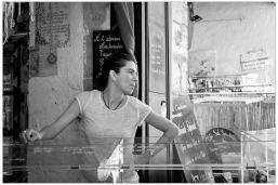 201508 Côte d'Azur 222_1