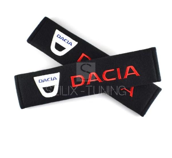 Dacia övpárna