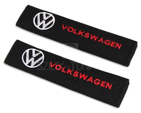 Volkswagen övpárna