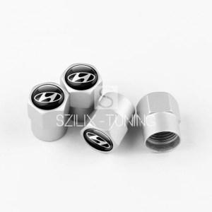 Hyundai szelepsapka