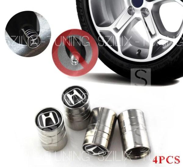 Honda szelepsapka
