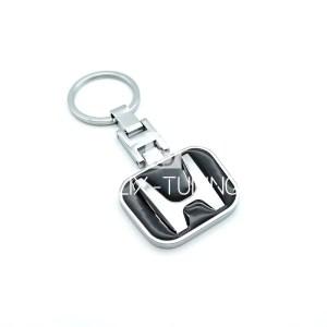 Honda kulcstarto