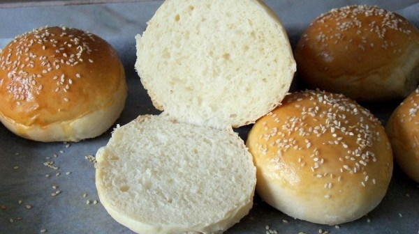 Hamburger puffancs