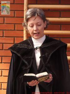 Nt. Szabóné Varkoly Zsuzsanna