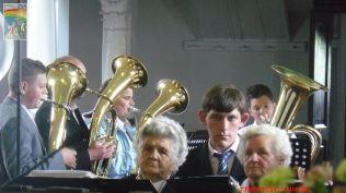 punkosdi_koncert_2016003