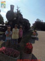 Sopronban