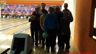 Bowling_2016057