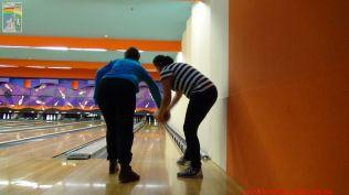 Bowling_2016063