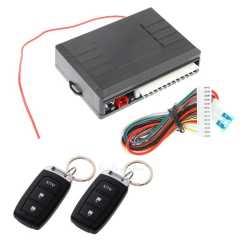 Code Alarm Ca1051 Wiring Diagram Meralco Meter Base Installation Manual Books