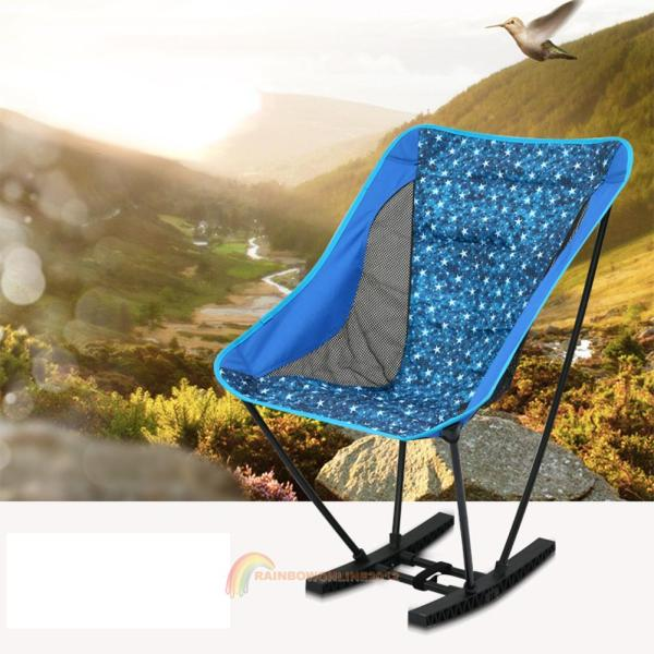 Line Drawing Camping Chair Year Of Clean Water