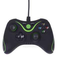 xbox one controller usb [ 1001 x 1001 Pixel ]
