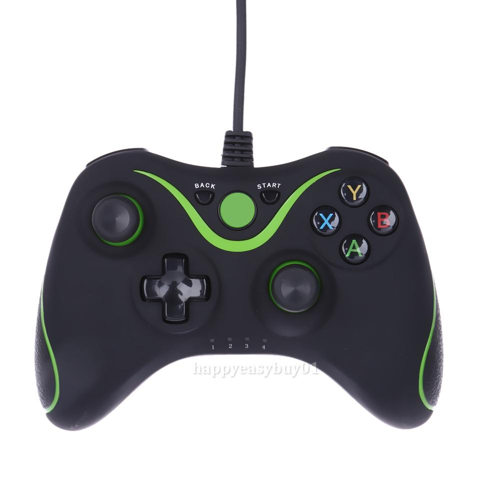 hight resolution of xbox one controller usb