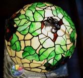 lampada com uvas2
