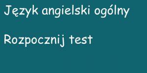test-ogolny