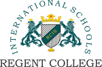 Regent College International Schools