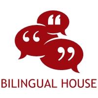 Bilingual House logo