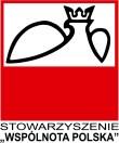 http://stowarzyszenie.wspolnotapolska.org.pl/