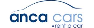 Logo AncaCars