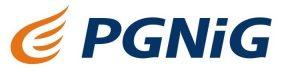 logo-pgning
