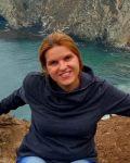 Karolina Szymanowicz