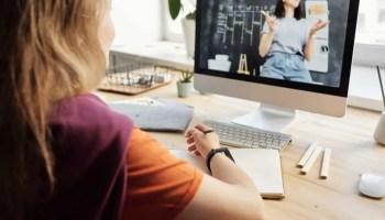 szkolenia online miękkie i twarde