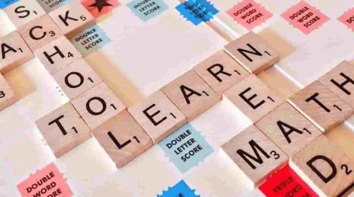 Intensywny kurs angielskiego online
