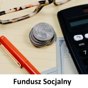 szkolenie online zakładowy fundusz świadczeń socjalnych