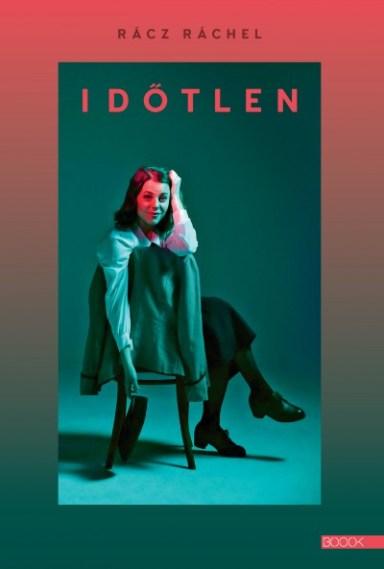 idotlen