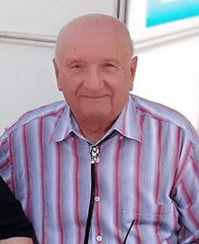 Lőrincz_L._László_(2019)