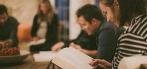 Ugrás ide:Bibliatanulmány