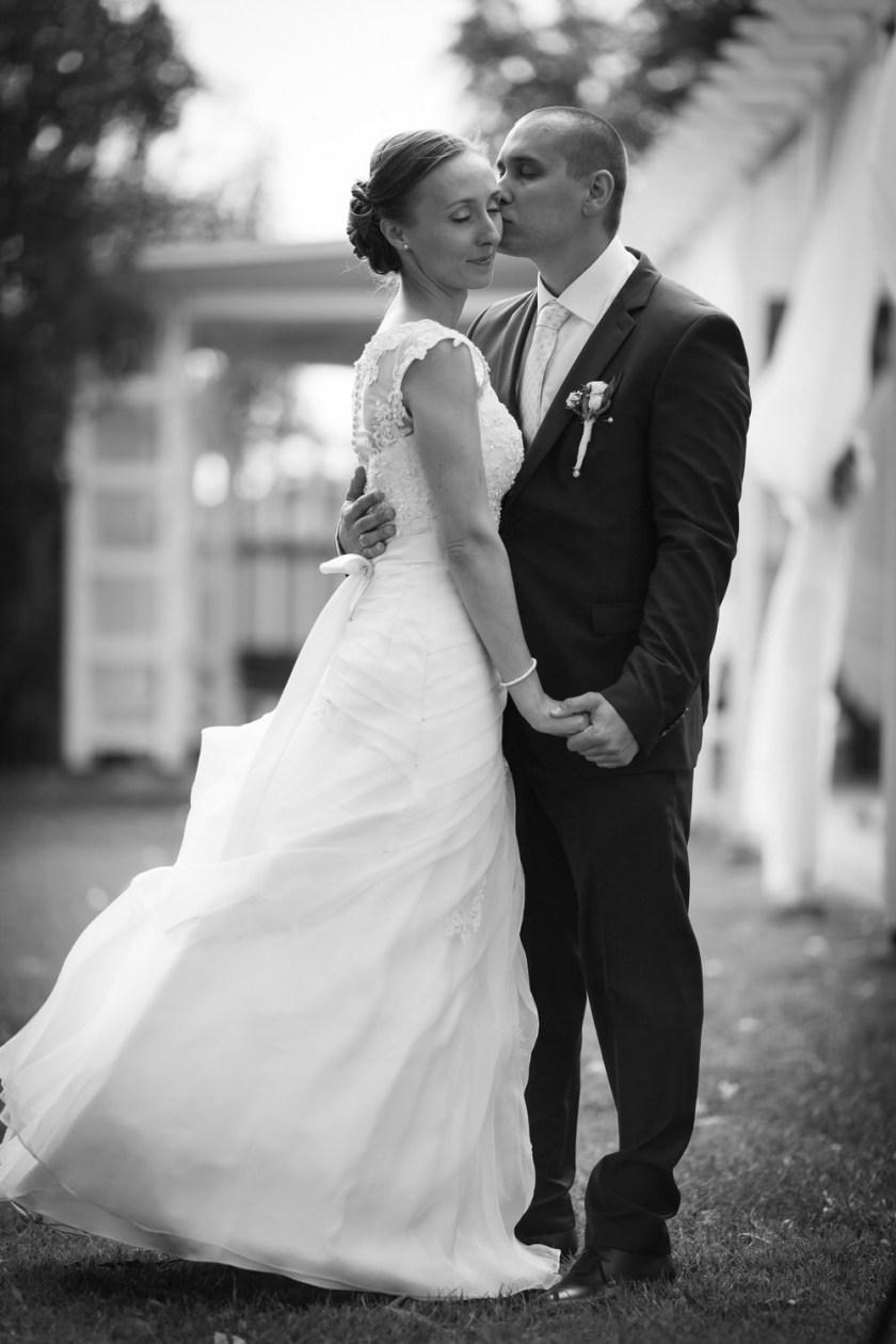 Bea + István   Esküvő   Kótaj   Szőlősi Zsombor esküvői fotós