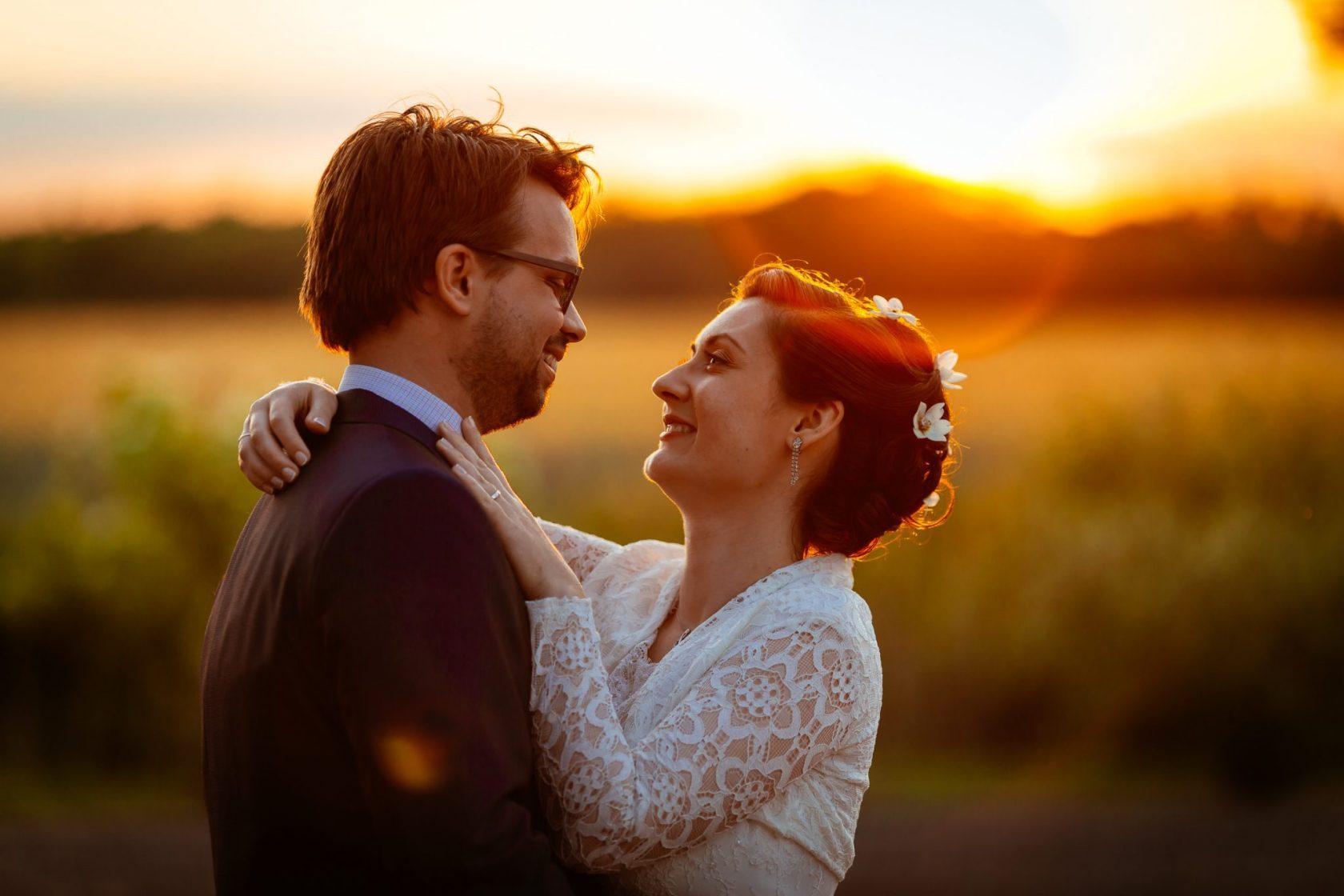Bea + Sanyi | Esküvő | Nyíradony