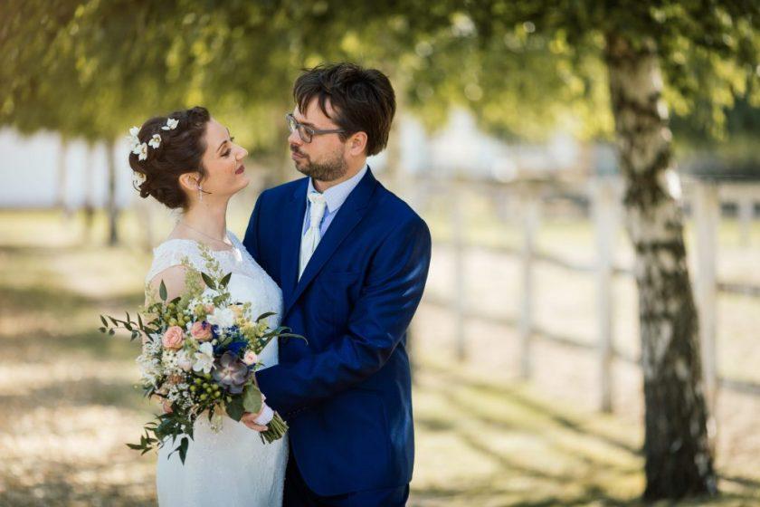 Szőlősi Zsombor Esküvői Fotós Debrecen