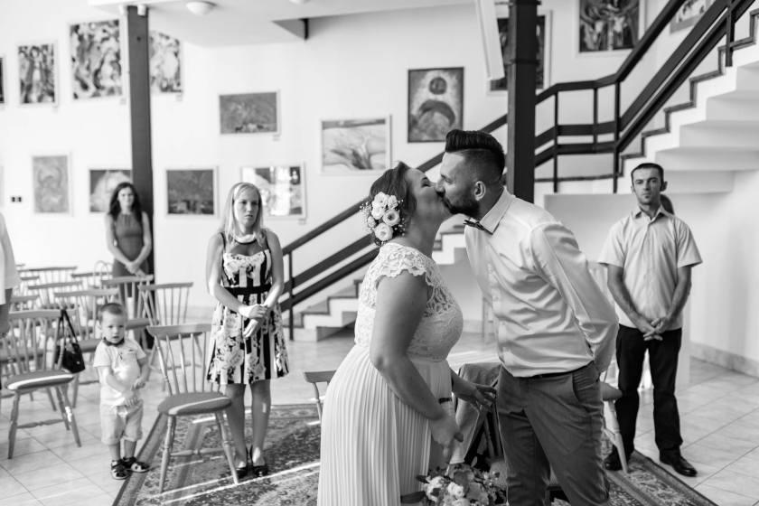 Szőlősi Zsombor | Portré és Esküvő Fotózás Debrecen, Hortobágy