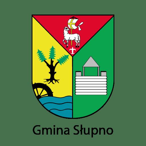 Gmina Słupno