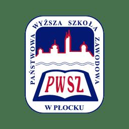 PWSZ-01