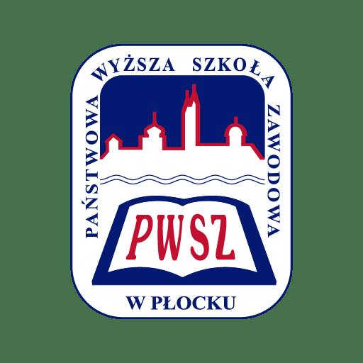 Państwowa Wyższa Szkoła Zawodowa w Płocku