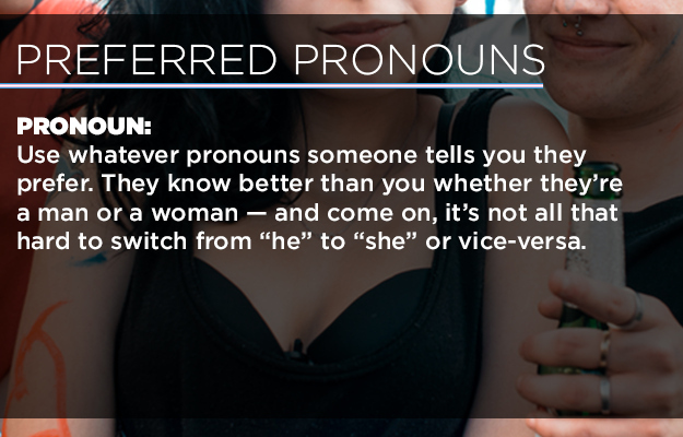 buzzfeed-pronouns