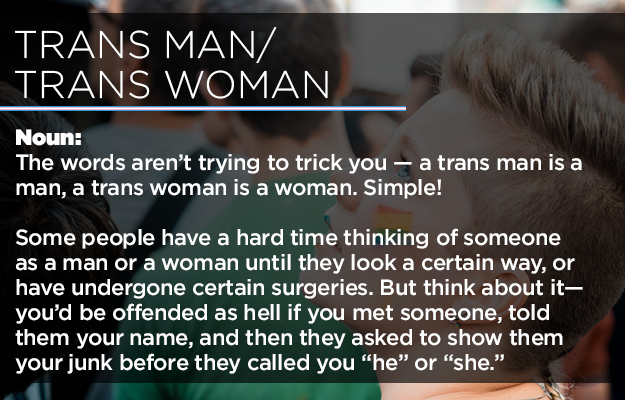 buzzfeed-trans-man-woman