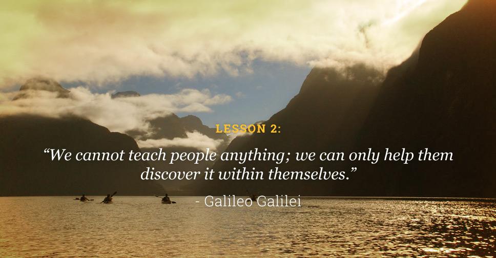 szp-quote-galileo