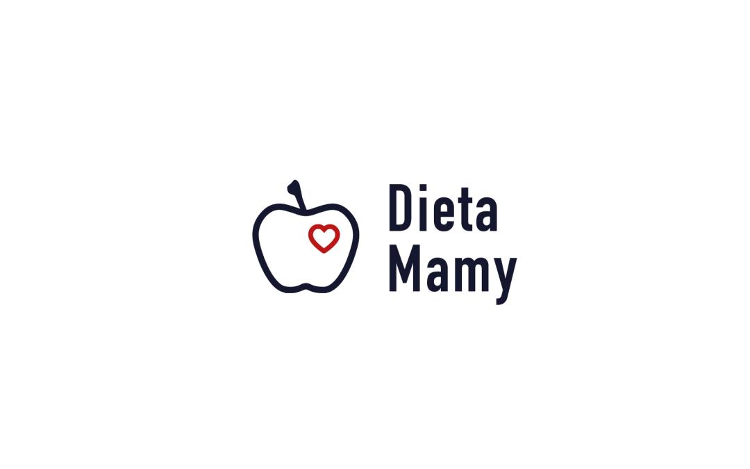 Standard szpitalnego żywienia kobiet w ciąży i w okresie poporodowym – Dieta Mamy