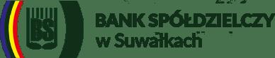 Podziękowanie Bank Spółdzielczy w Suwałkach