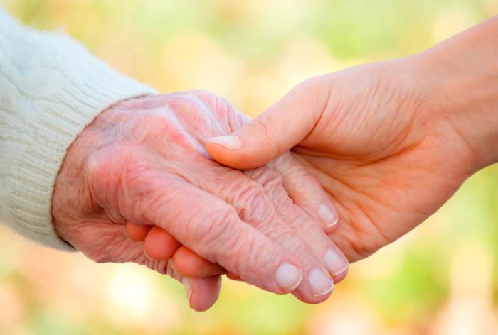Zapraszamy na wykład z zakresu profilaktyki zdrowia osób starszych.