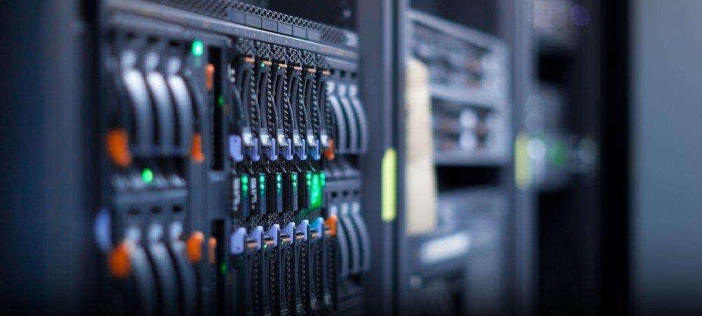 """Wsparcie Urzędu Marszałkowskiego Województwa Podlaskiego w zakresie realizacji inwestycji  pn. """"Dostawa, montaż serwerów i macierzy oraz migracja danych z obecnie używanych serwerów/macierzy""""."""