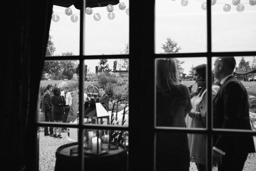 zdjecia na ślub