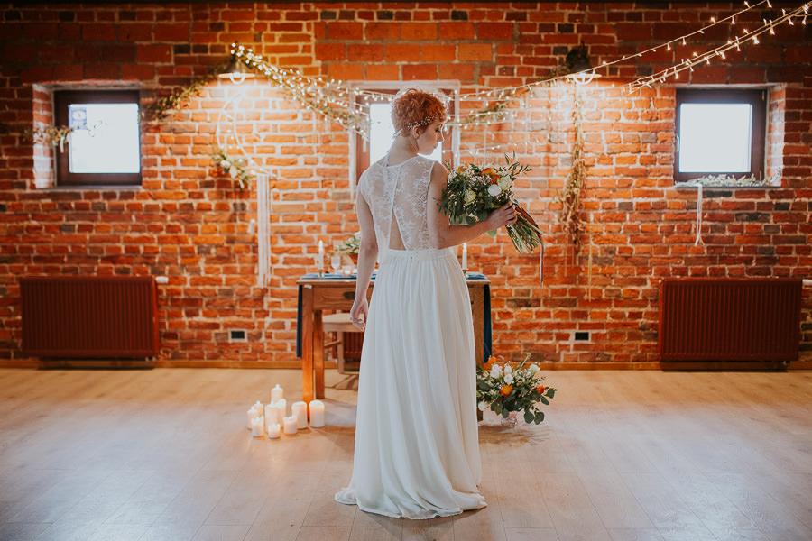 suknia ślubna Karolina Twardowska