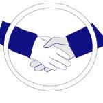Arkansas Scholarship Lottery (ASL) is launching Szrek's Trusted Draw 360