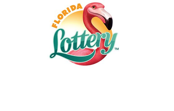 Florida Lottery adopts Szrek2Solutions' electronic draw system