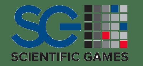Scientific Games szrek2solutions client